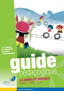 guide_pedago_mobilite