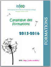 catalogue isfec 2015-2016.JPG