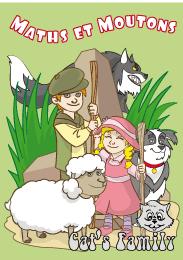 matsh et moutons