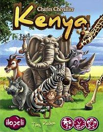 kenya_01