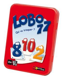lobo77