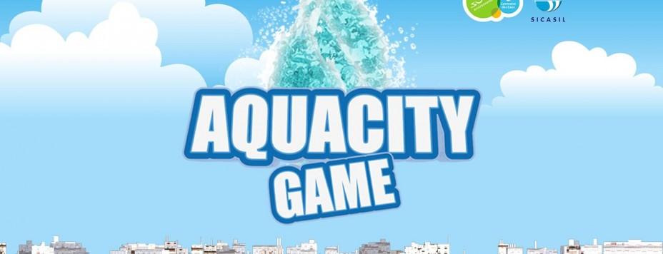 aquacity-game