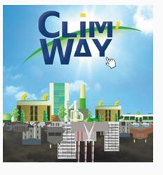 clim way