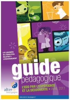 guide-pédagogique-EDD-210x300