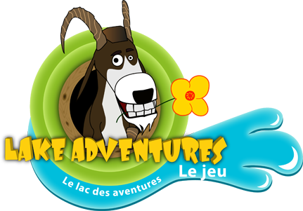 lake aventure