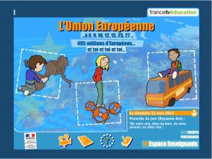 union-europe769enne