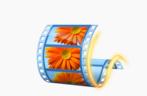 Windows Live movie maker