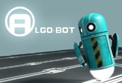 algobot