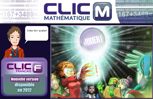 clicmathematique