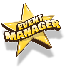 eventmanager2