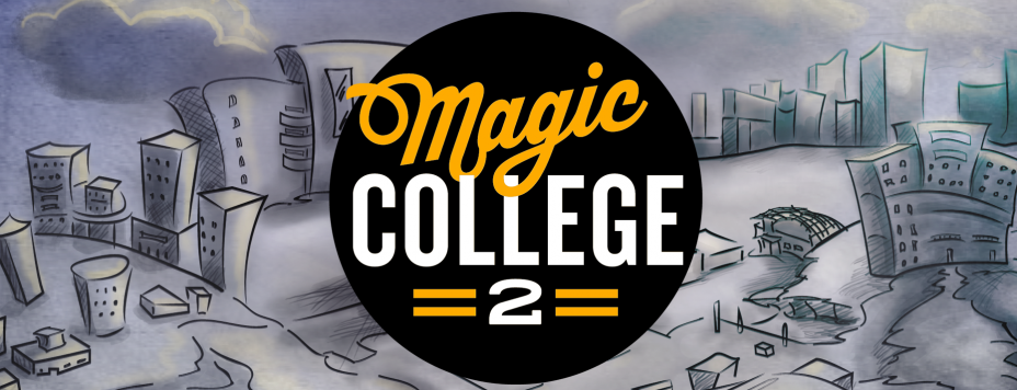 magic-college