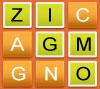 zigmo