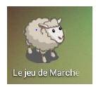 marché mouton