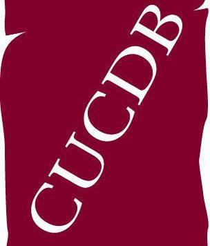 CUCDB-Logo-couleur1