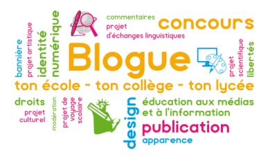 blog ton college