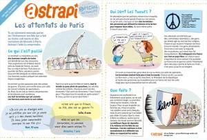 2015-11-image-vignette-Astrapi