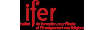 Ifer – Institut de formation pour l'étude et l'enseignement des religions