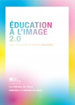education à l'image