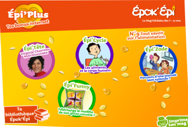 epiplus
