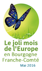 joli mois de l'europe