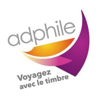 adphile
