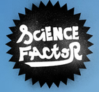 sciences factior