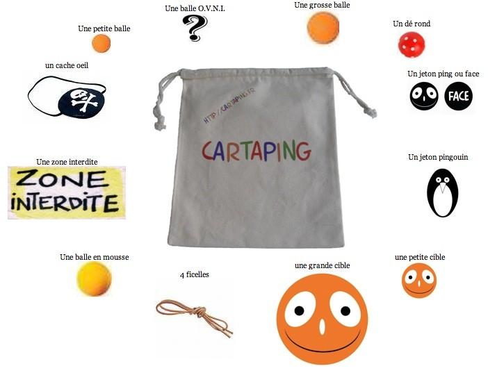 cartaping-c45e84f57b
