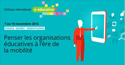collloque-e-education