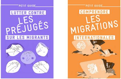 petits-guides-migrants