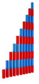 barres-rouges-et-bleues