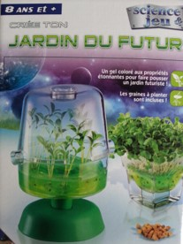 jardin-du-futur