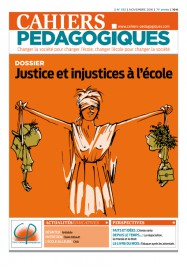 justice-et-injustices-a-l-ecole