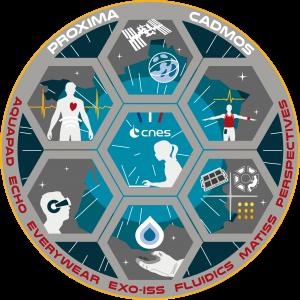 logo-exp