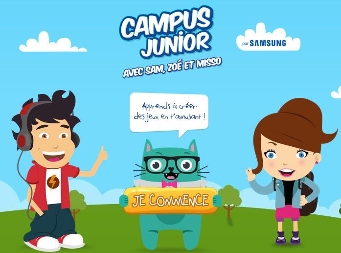 campus-junior