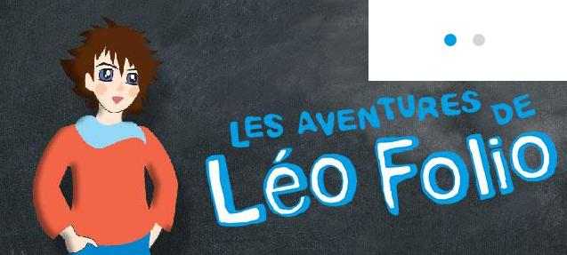 leo-folio