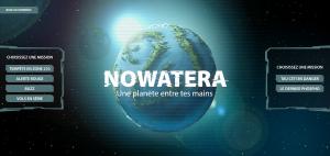 nowatera00-300x142