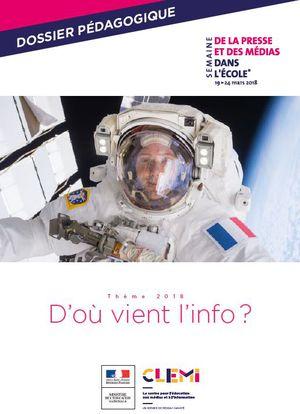 csm_Vignette_dossier_pedagogique_SPME_7315e64846