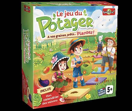 Jeu-du-potager2018