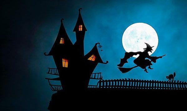 halloween-2893710_640