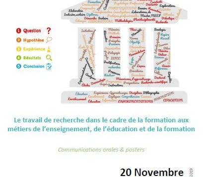 colloque4
